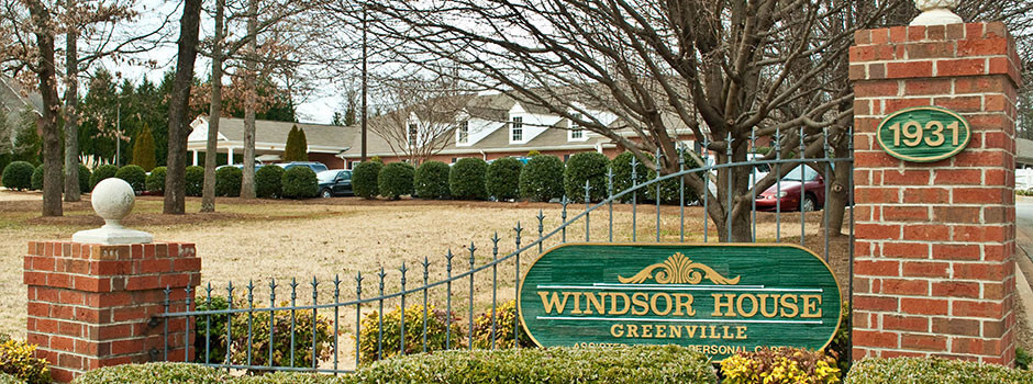 windsor-house-welcome
