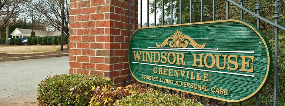 abour-windsor-house-sign